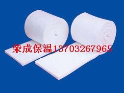 硅酸铝毡直销价格、批发价格、厂家价格