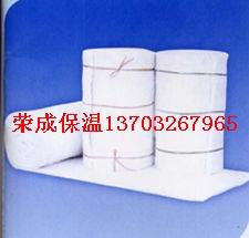 硅酸铝卷毡荣成专业生产、价格低、供货及时