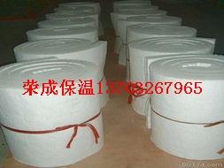 硅酸铝毡规格、硅酸铝毡价格、硅酸铝毡厂家