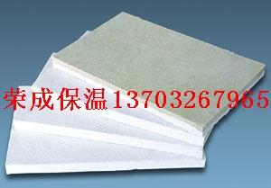 荣成硅酸铝板规格
